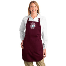 Stylish Kitchen Apron-SKA-01