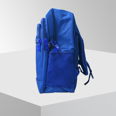 Travel Laptop Backpack-NA8674