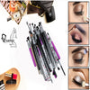Eye Shadow Brush assorted-SK0323