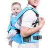 Knitted Premium Quality Baby Carrying Belt Portable-JW027