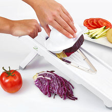 Premium 7 Piece Kitchen Slicer-KS01