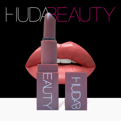 Huda Beauty Lipstick-NA6780