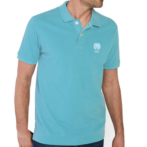 Next P.Q Polo Shirt For Men-Ferrozi-BE4422