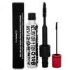 MAC BOLD & BAD WATERPROOF MASCARA-NA9656