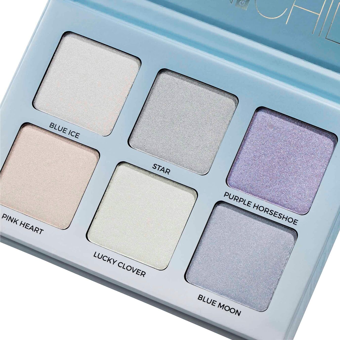 Moonchild Glow Kit - Anastasia Beverly Hills-NA10426
