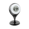 Water Powered Clock Goblet Shape-SK0040
