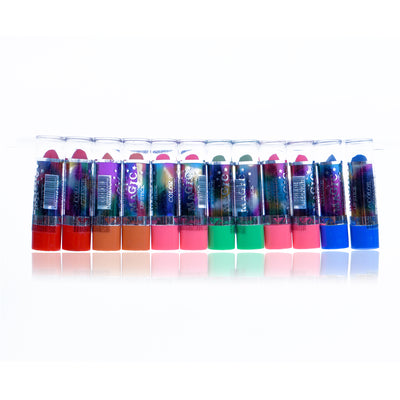 AMUSE Magic Mood Lipstick-Lip-050-11-NA7007