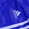 brandsego - Adidas 2 Piece Sports Suit For Men-NA5259