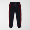 Adidas Single Jersey Slim Fit Jogger Trouser For Men-Dark Navy-NA8248