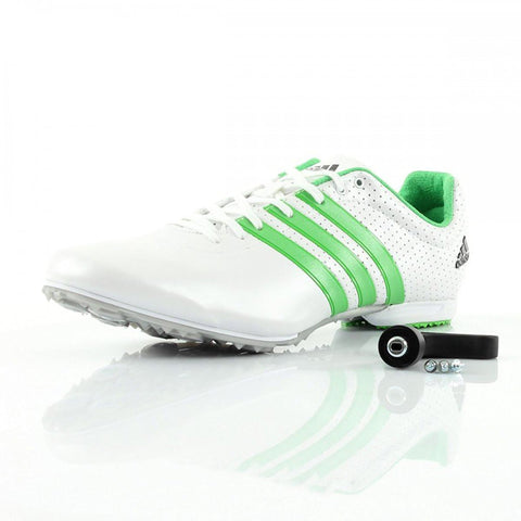 Adidas The Adizero MB Spikes Shoes-NA1372