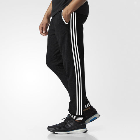 Adidas Jogger Trouser For Men-Charcoal-ADT05
