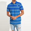 brandsego - Banana Republic Short Sleeve P.Q Polo Shirt For Men-NA7983