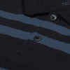 brandsego - Banana Republic Short Sleeve P.Q Polo Shirt For Men-NA7981