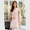 brandsego - Baroque Linen Collection 3 Piece Un-stitch Suit For Ladies-NA9532
