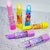 Beauty Eraser For Kids-Assorted-AN1299