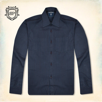 brandsego - Bushirt Patloon Casual Shirt For Men-Formule-NA1132