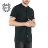 brandsego - Bushirt Patloon HLSV PLAIN Casual Shirt For Men-NA1139