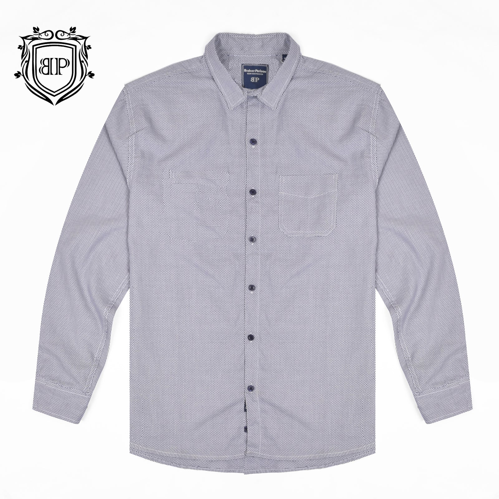 Casual Shirts For Men Brandsego