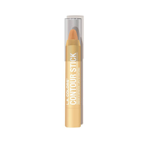 LA COLORS CONTOUR STICK-NA806