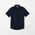 Zara Boys Premium Slim Fit Casual Shirt For Boys-Allover Print-NA11563