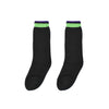 Casual School Socks For Kids-NA7205