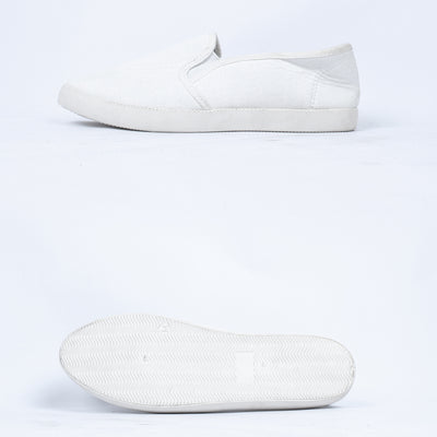 Casual Sneaker Shoes For Men-NA7260