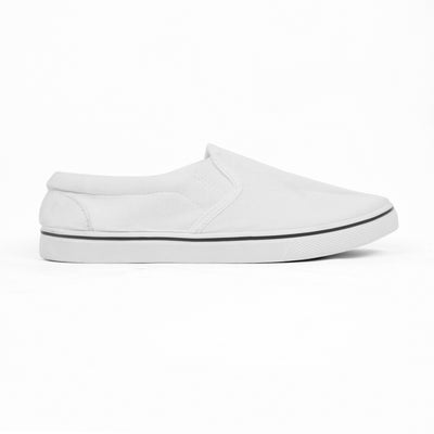 Casual Sneaker Shoes For Men-NA7266