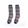 Casual Socks For Men-Assorted-NA7194