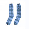 Casual Socks For Men-Assorted-NA7195