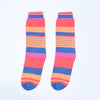 Casual Socks For Men-Assorted-NA7201