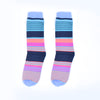 Casual Socks For Men-Assorted-NA7202