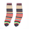 Casual Socks For Men-Assorted-NA7203