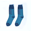 Casual Socks For Men-Assorted-NA7167