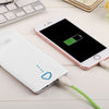 RoHS 80000 mAh Power Bank-NA6644