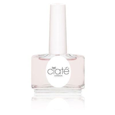 Ciaté London Base Balance For Nails-NA6224
