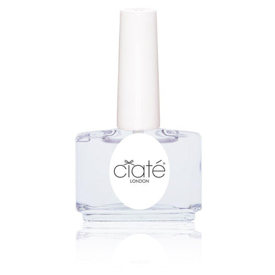 Ciaté London Bloom Boost Nail Glow For Nails-NA6225