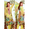 Fateh Collection Circle Digital Original Lawn-NA5178