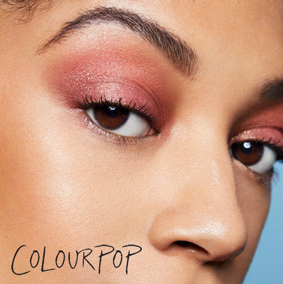 Colourpop Super Shock Eye Shadow-6B21-NA10419