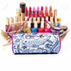 Cosmetics Pouch Multi Purpose-NA10390