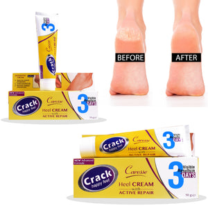 Crack Heal Cream-NA1257
