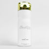 Creation White Deo Spray 200ML By Colmo-NA10394