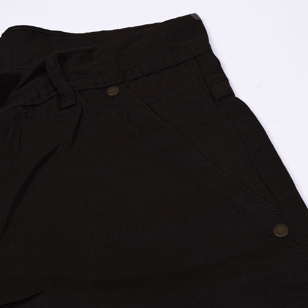 "Men's ""Antu MM"" Stylish Chino Cotton Denim-CCD17"
