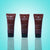 Pack Of 3 Rene Furterer Discovery Set Unruly & Rebellious Hair-NA12300