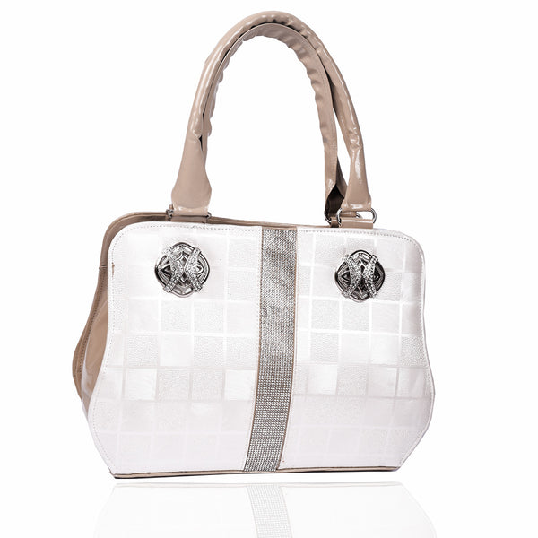 Ladie's Stylish Bag-BE221