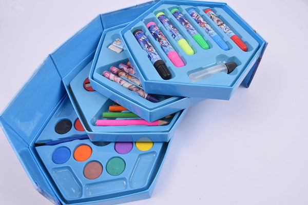 Multi Pack Complete Color Box- TA058
