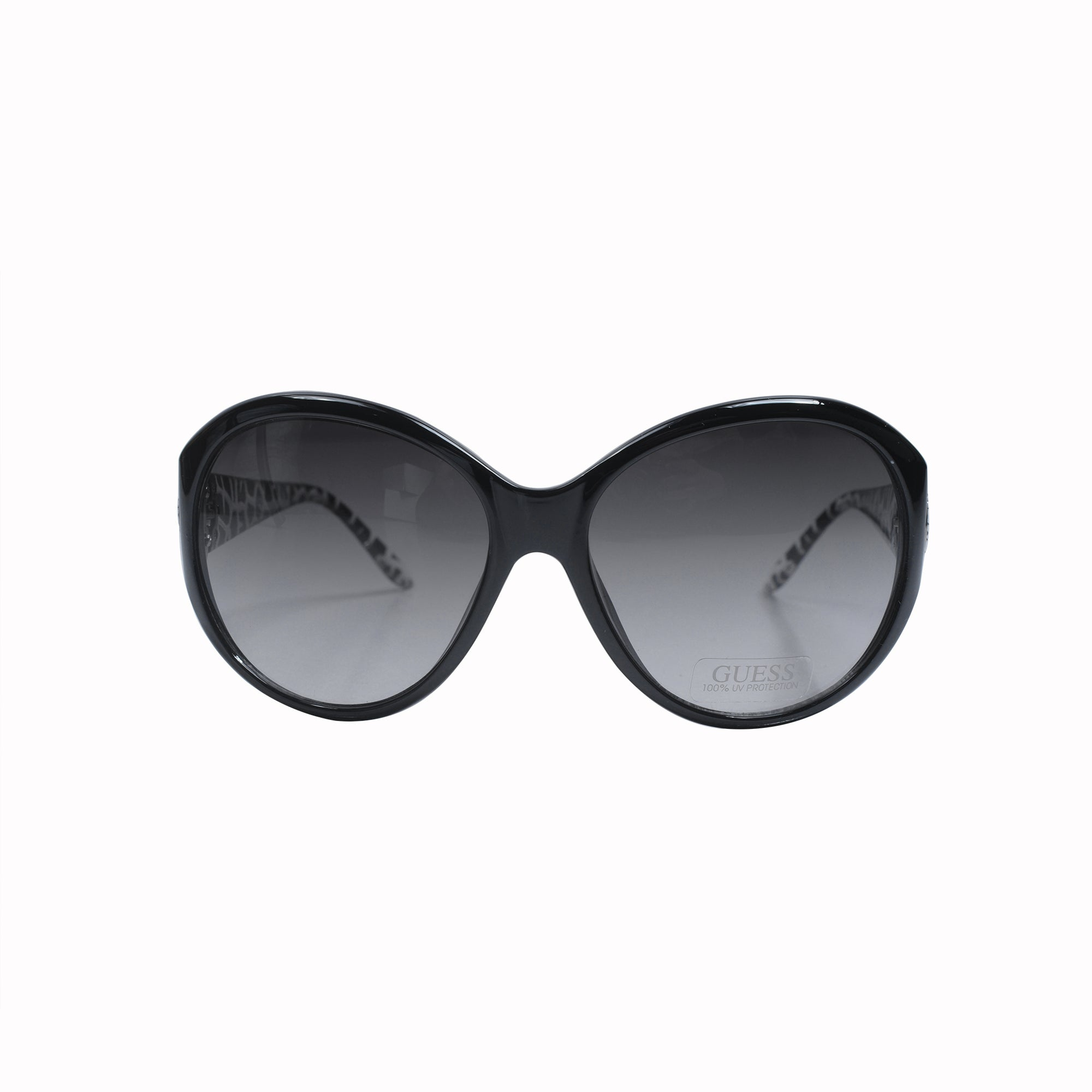 Guess Sunglasses For Women-SK0133