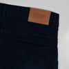 brandsego - Denim King Power Stretch Denim For Men-Blue Faded Grinded Style-(S1)-NA9574
