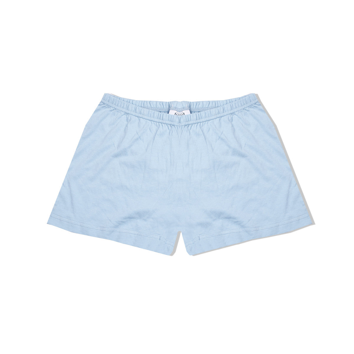 brandsego - Stylish Short For Ladies BE978