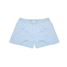 Stylish Short For Ladies BE978