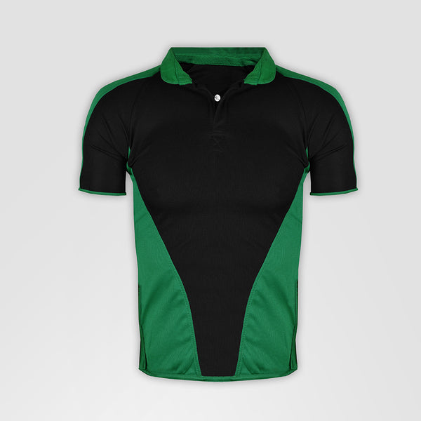 FL Sports Polo Shirt For Men-Assorted-FLS06